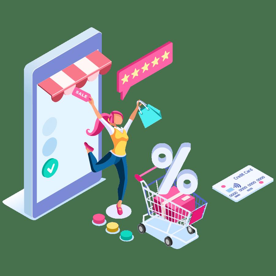 Zlepšite zákaznícke skúsenosti